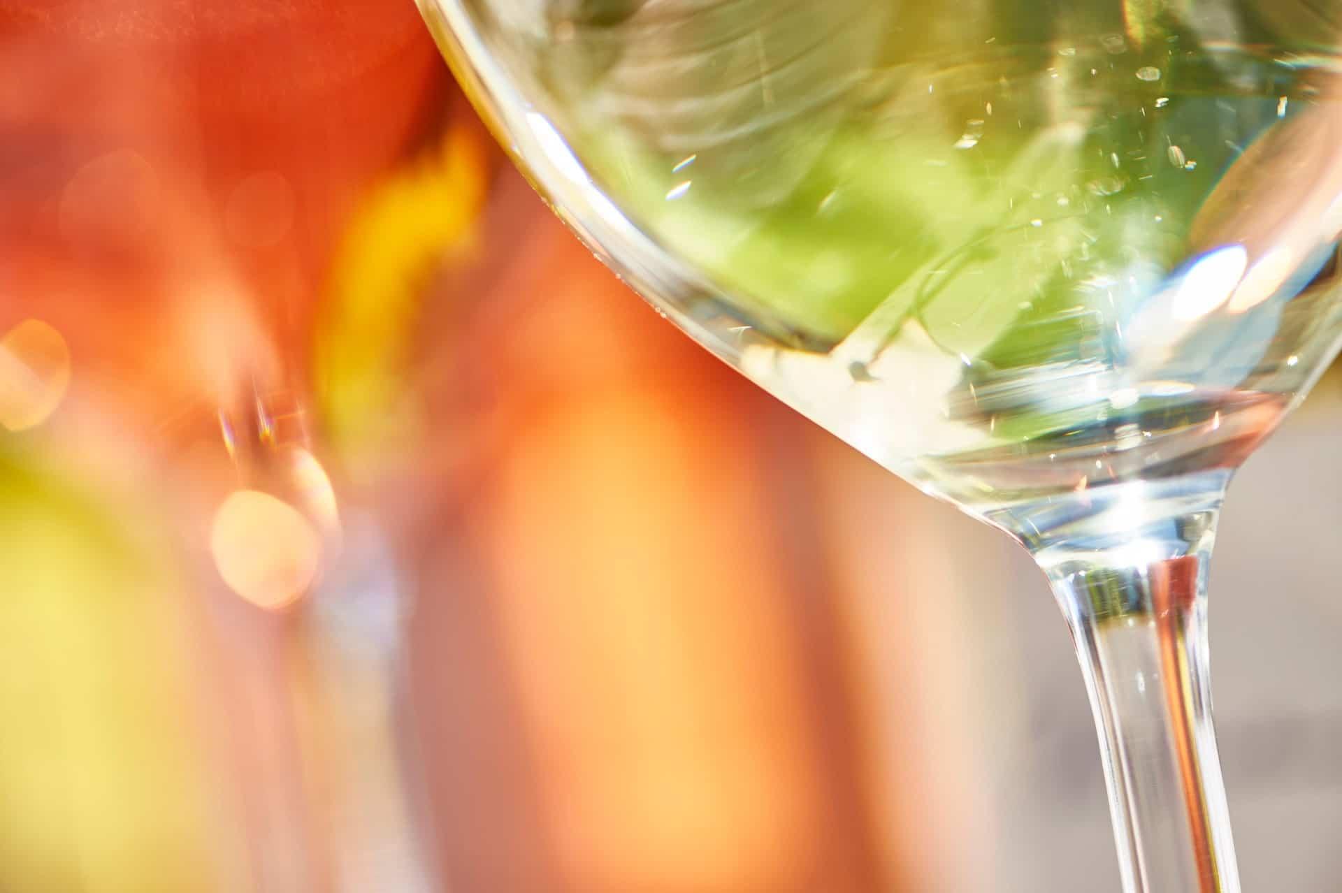 Weinkategorie Pflicht